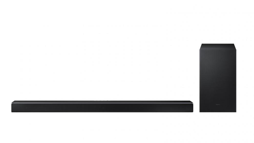 Samsung A650 3.1 Channel Soundbar with Subwoofer