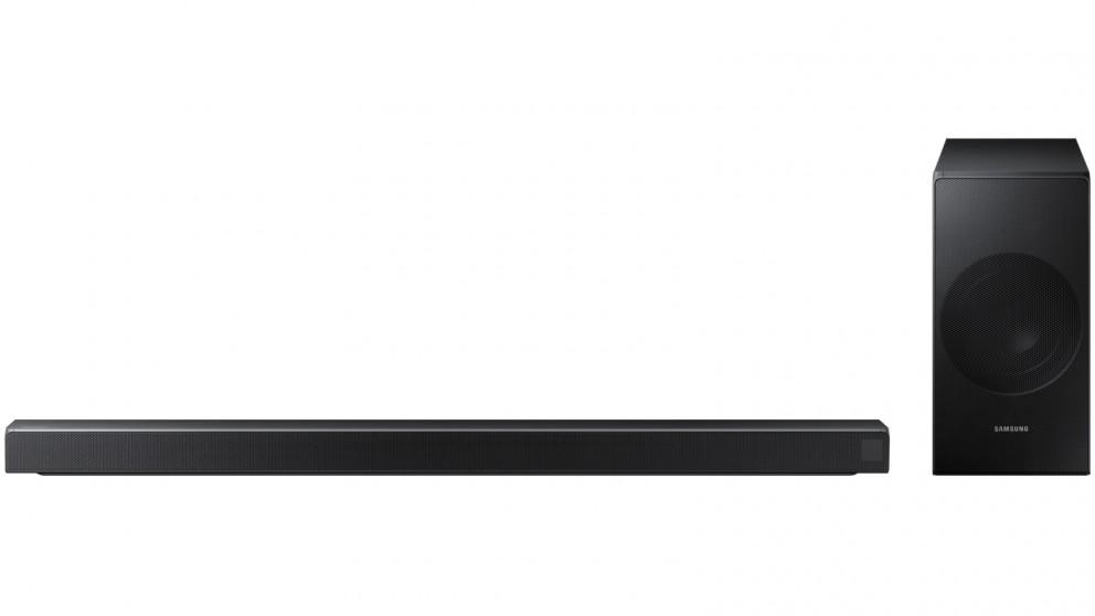 Samsung 3.1 Channel Series 5 Soundbar