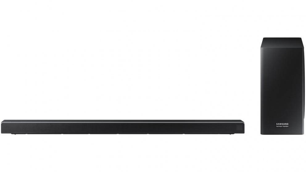 4849d6bc3b4 Buy Samsung Q70 3.1.2 Channel Soundbar with Dolby Atmos