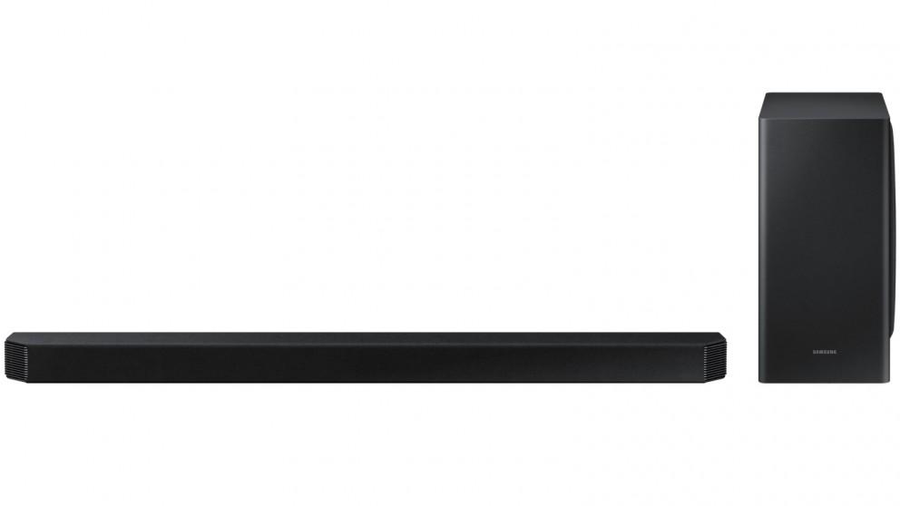 Samsung 7.1.2 Channel True Dolby Atmos & DTS:X Soundbar