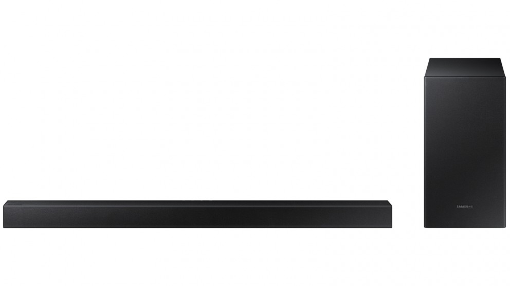 Samsung T450 2.1 Channel Soundbar