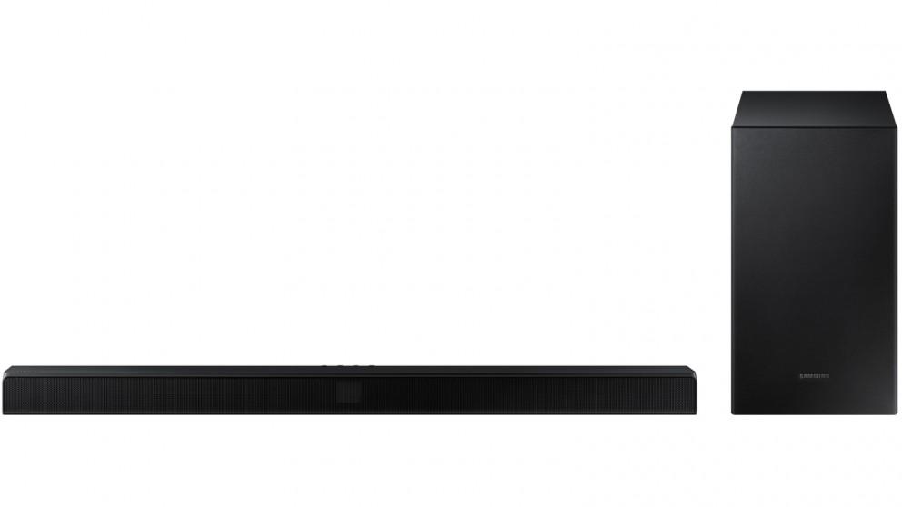 Samsung T550 2.1 Channel Soundbar