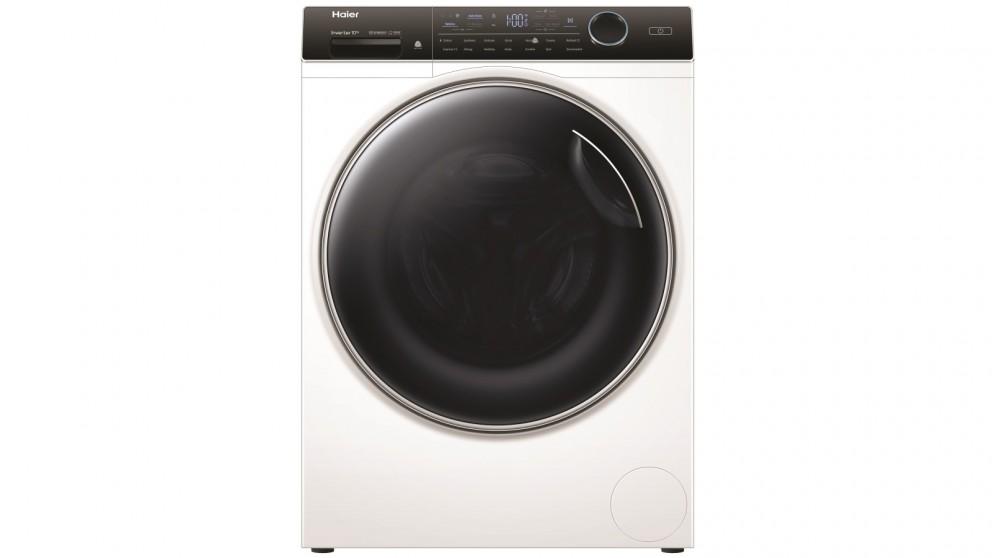 Haier Front Loader Washing Machine 10kg UV Protect