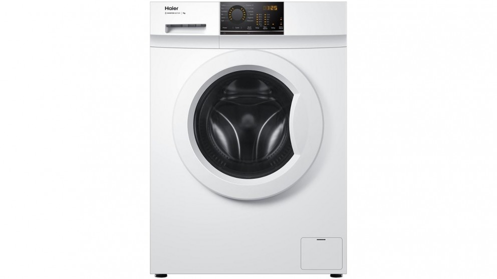 Haier 7kg Front Load Washing Machine