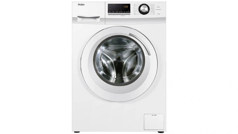 Haier 7 5kg Front Load Washing Machine
