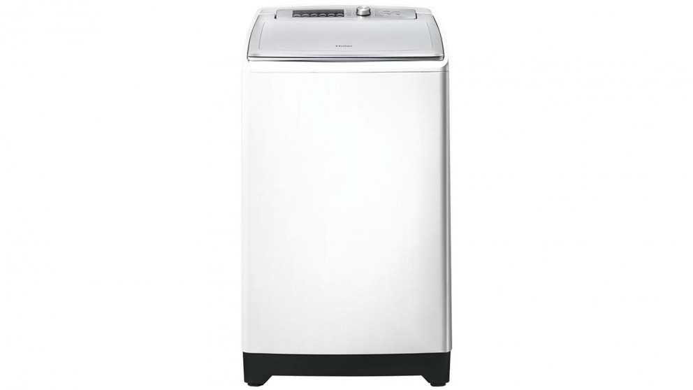 Buy Haier 6kg Top Load Washing Machine | Harvey Norman AU