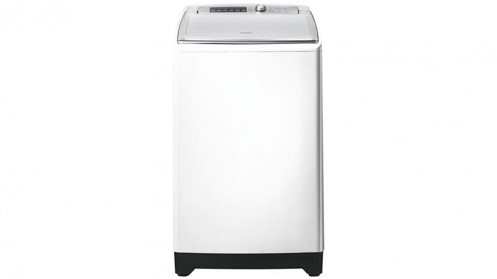 Haier 6kg Top Load Washing Machine