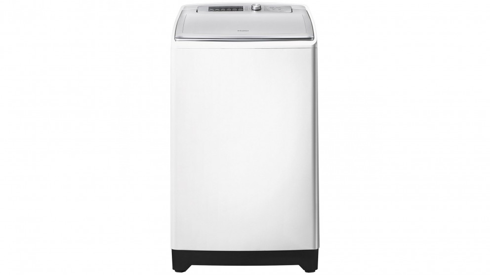 Haier 7KG Top Load Washing Machine