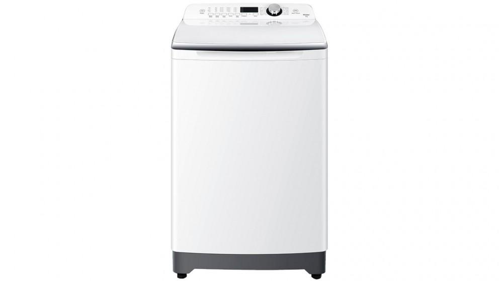 Haier 10kg Top Loader Washing Machine