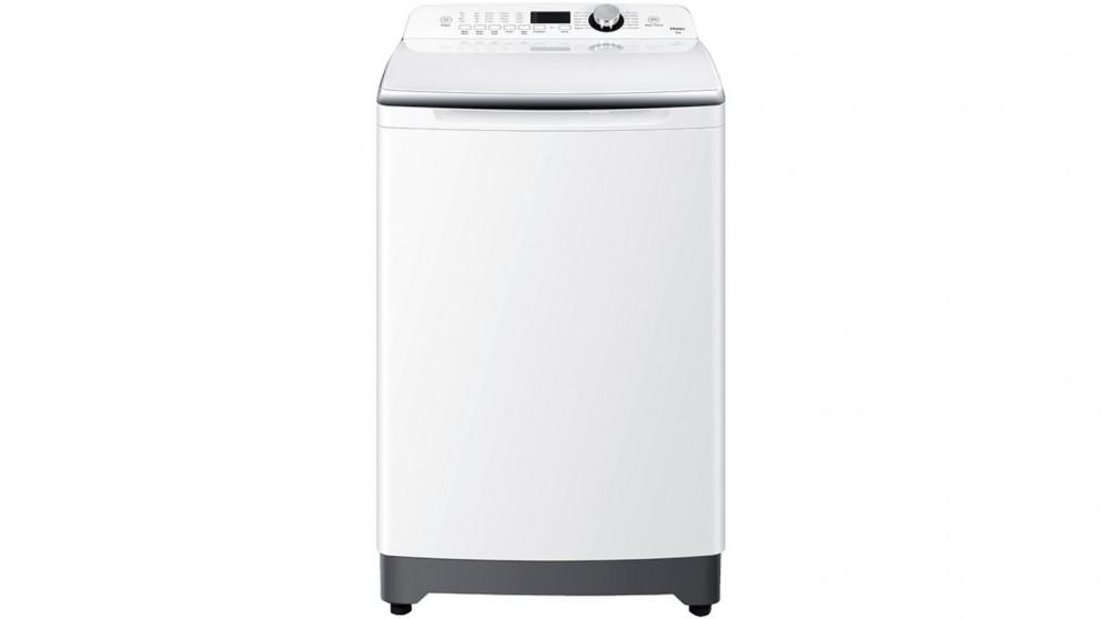 Haier 9kg Top Loading Washing Machine