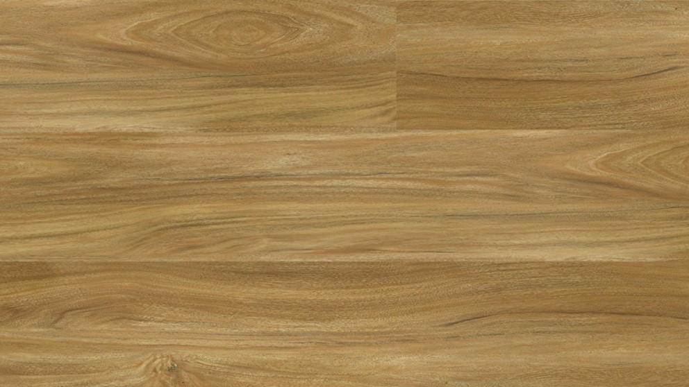 Buy Godfrey Hirst 1200 Hybrid Flooring Acacia Harvey