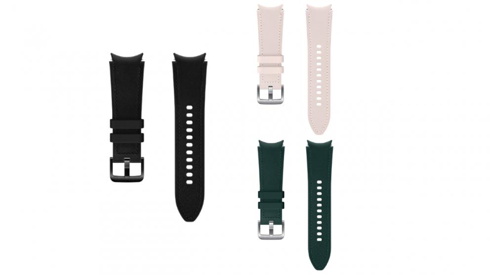Samsung Galaxy Watch4 20mm Small/Medium Hybrid Band