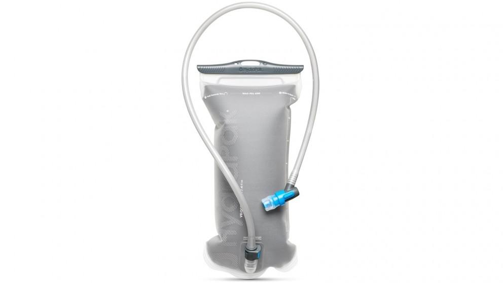 Hydrapak 1.5L Velocity IT Insulated Bladder & Hose Kit