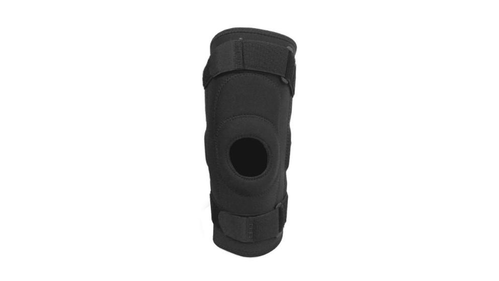 Full Knee Support Brace - Medium