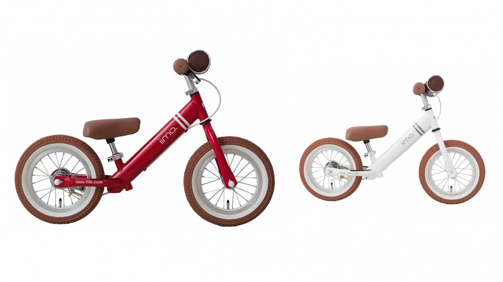 """IIMO 12"""" Kickbike"""