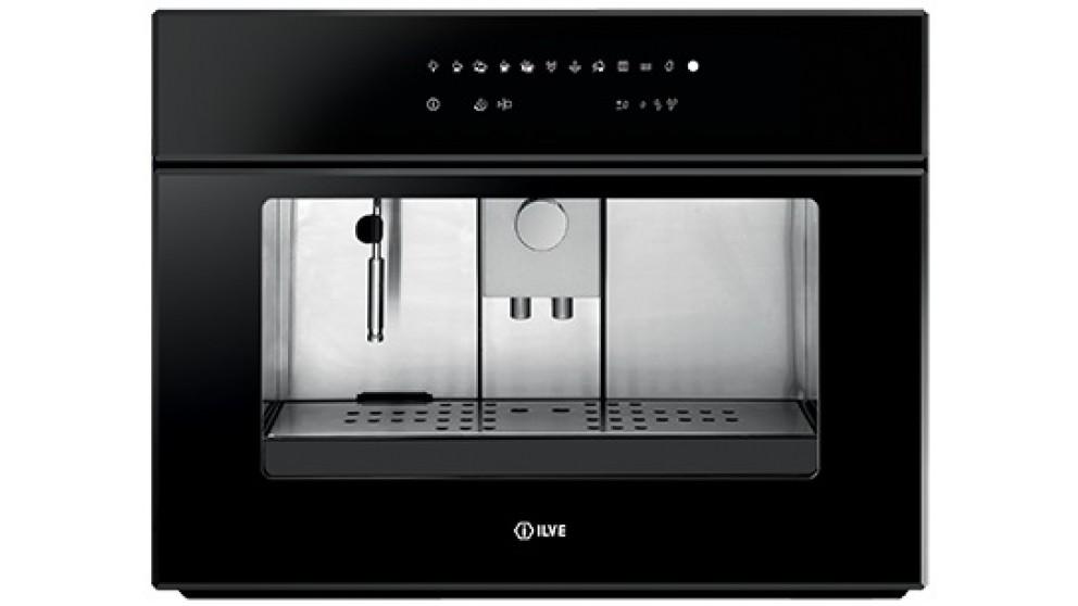 ILVE Built-in Automatic Espresson Coffee Machine