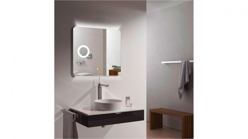 Arcisan Eneo 750mm LED Mirror
