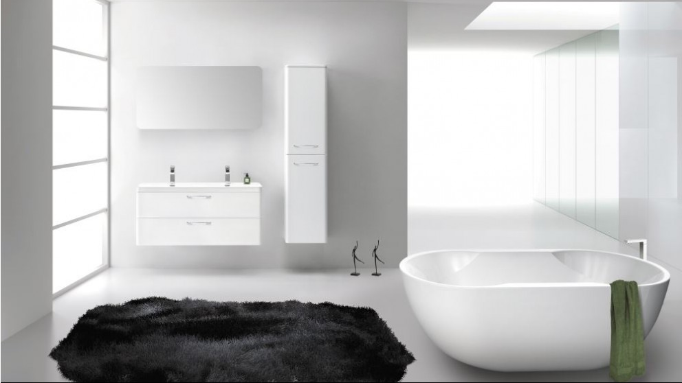 item added to cart back close forme infinity bath