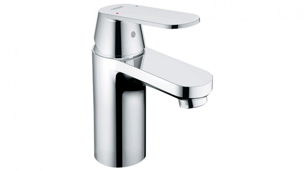 buy grohe eurosmart cosmopolitan basin mixer harvey norman au. Black Bedroom Furniture Sets. Home Design Ideas