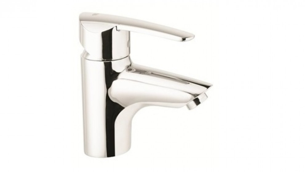 Grohe Wave Basin Mixer