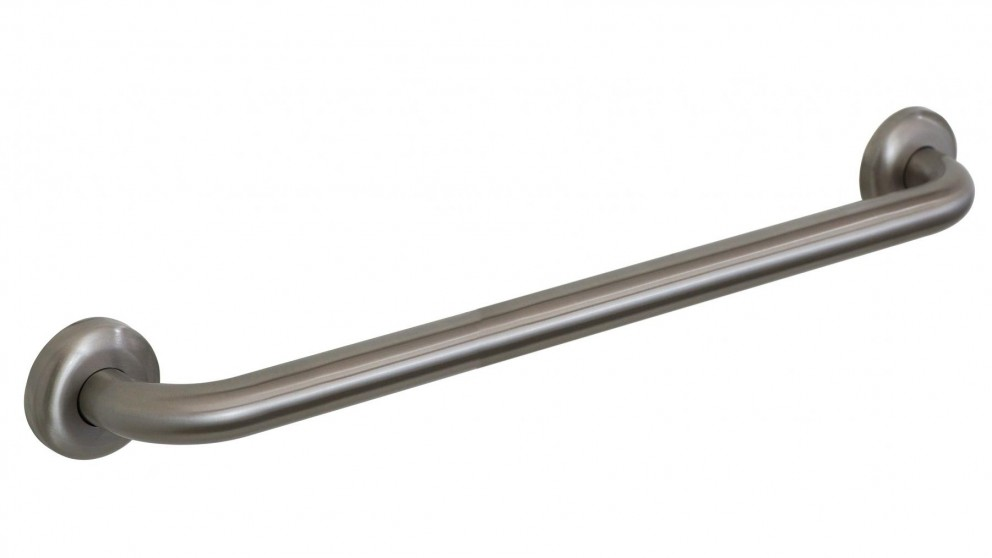 Parisi Envy 600mm Straight Grab Rail