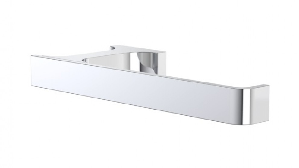 Dorf Jovian Toilet Roll Holder
