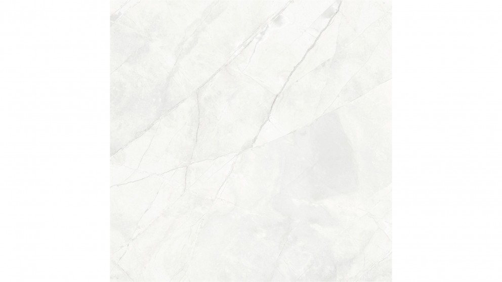 Euro Marble Crema Royale 600x600mm Tile