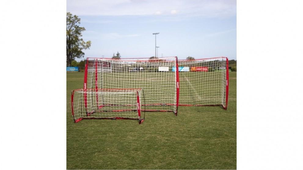 Hart QuikFlex Goal