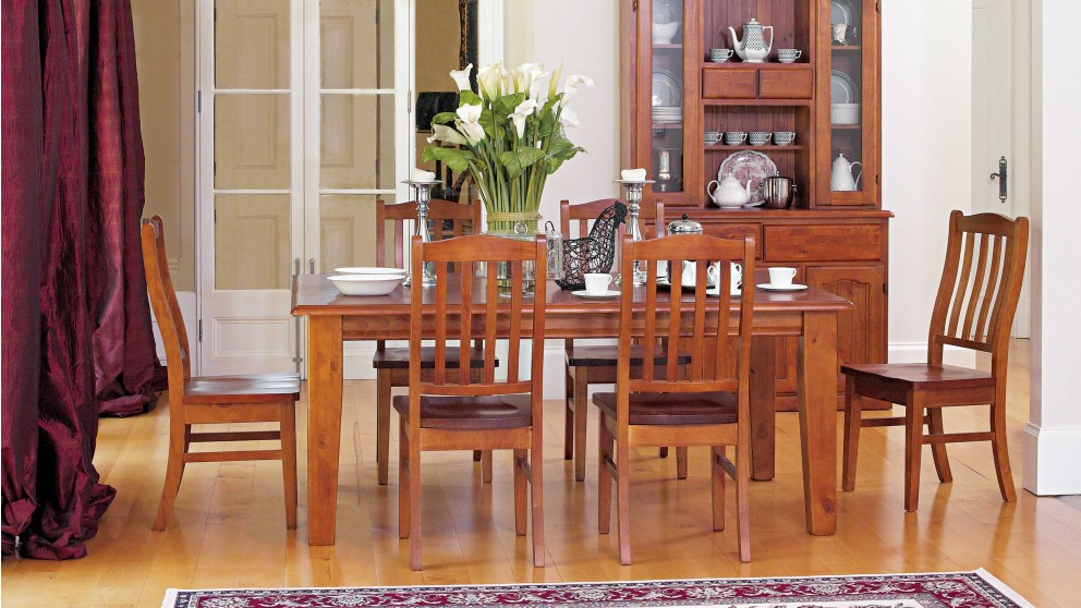 Harvey Norman Groups U0026 Division. Revesby 7 Piece Dining Setting Part 78