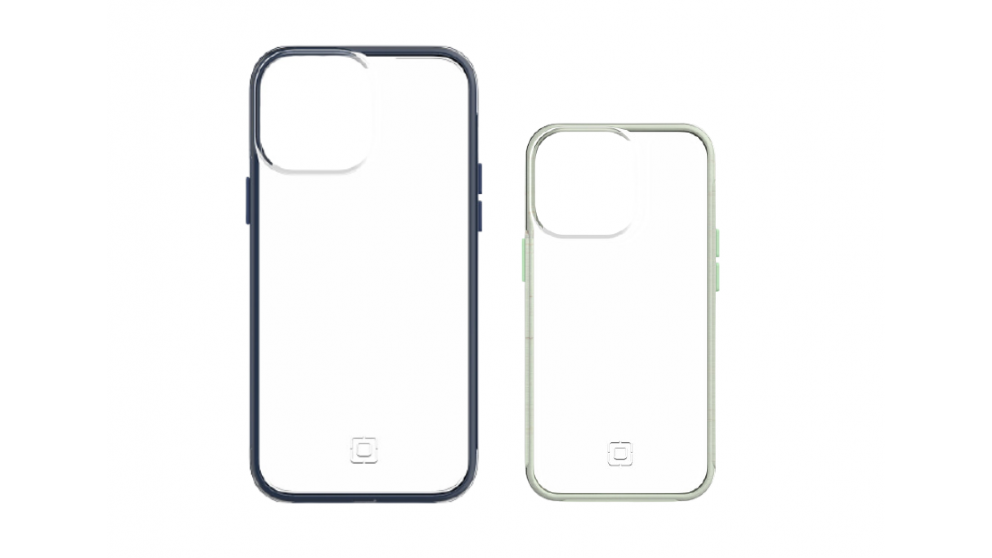 Incipio Organicore Case for iPhone 13 Pro Max