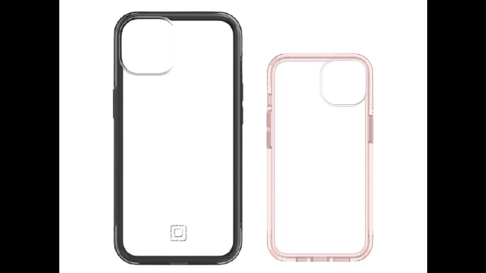 Incipio Slim Case for iPhone 13