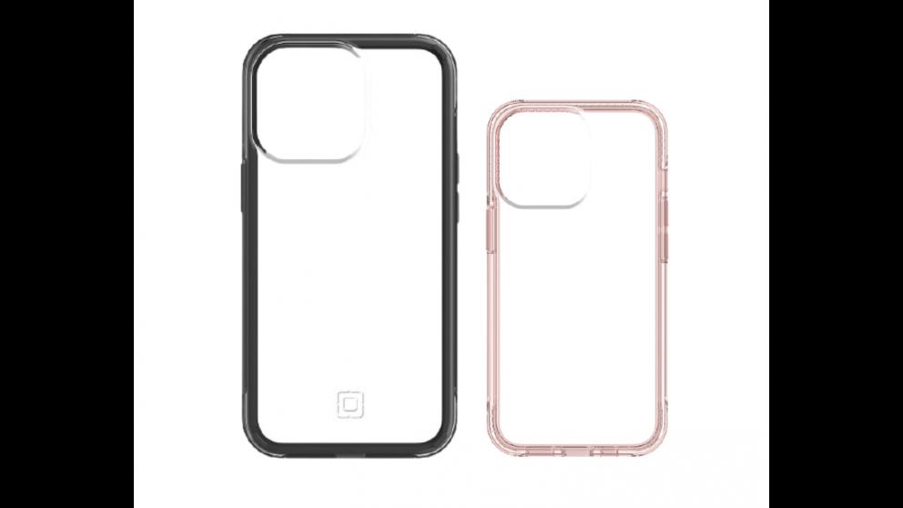 Incipio Slim Case for iPhone 13 Pro