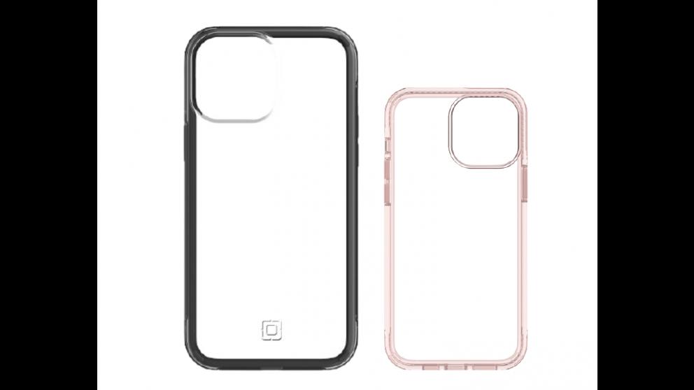 Incipio Slim Case for iPhone 13 Pro Max