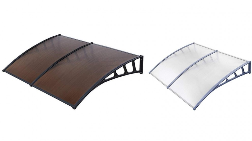 Instahut 1.5mx2m DIY Awning Patio