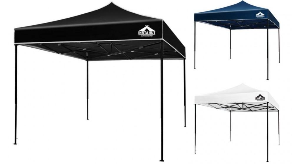 Instahut 3x3m Tent Garden Marquee