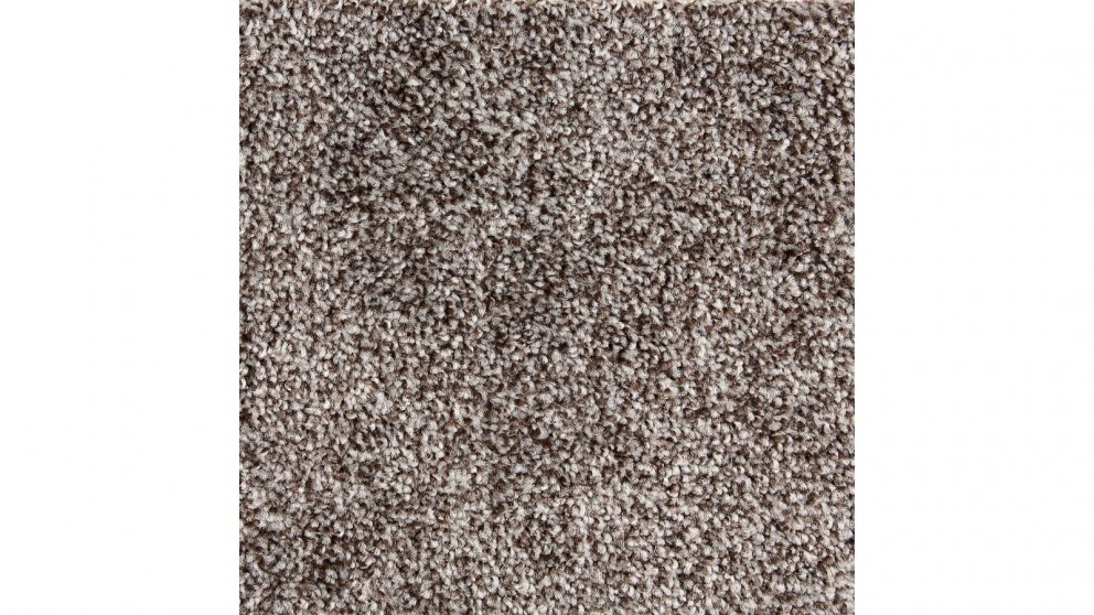 Buy Smartstrand Forever Clean Investors Delight Eclipse Carpet Flooring | Harvey Norman AU