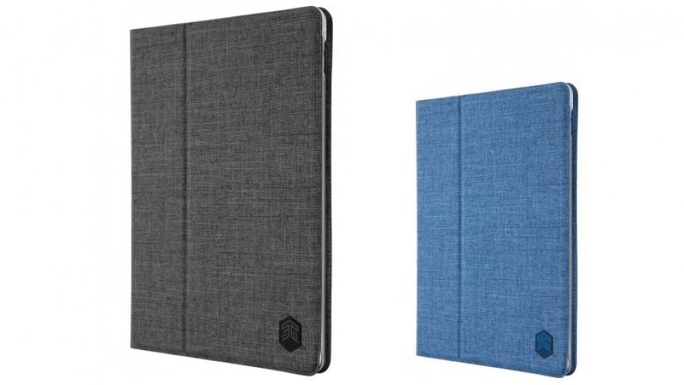 "STM Atlas Case for iPad Pro 10.5"""