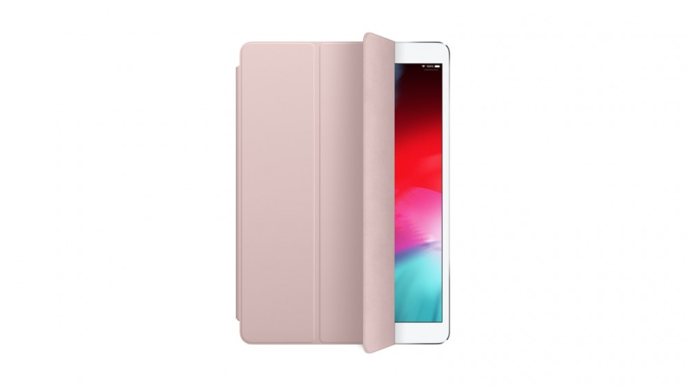 Ipad Pro 10 5-inch Smart Cover - Pink