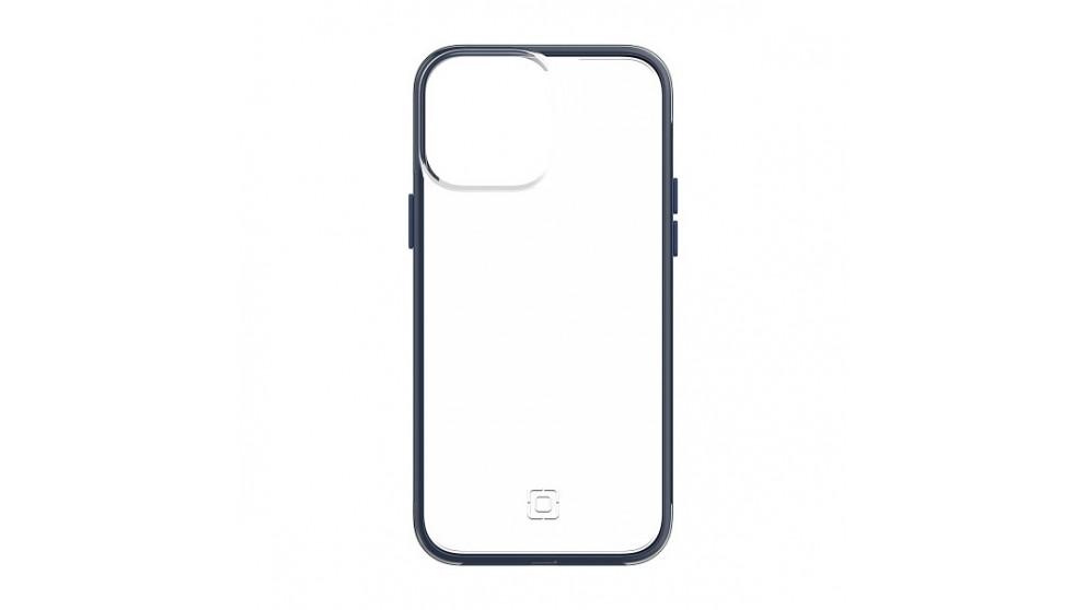 Incipio Organicore Case for iPhone 13 Pro Max - Ocean Blue
