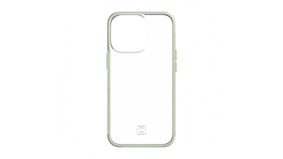 Incipio Organicore Case for iPhone 13 Pro - Eucalyptus