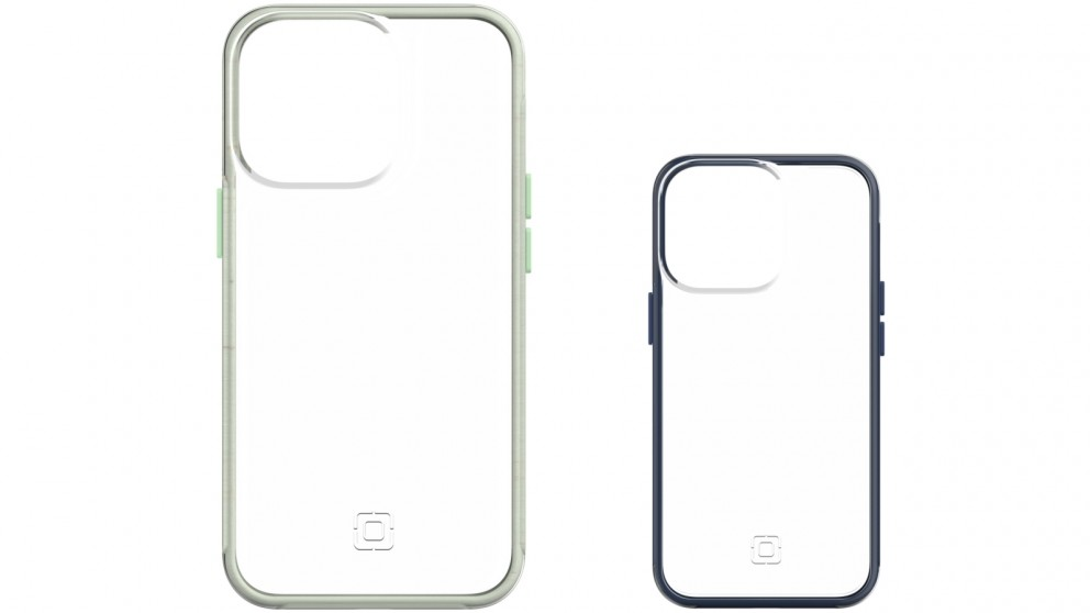 Incipio Organicore Case for iPhone 13 Pro