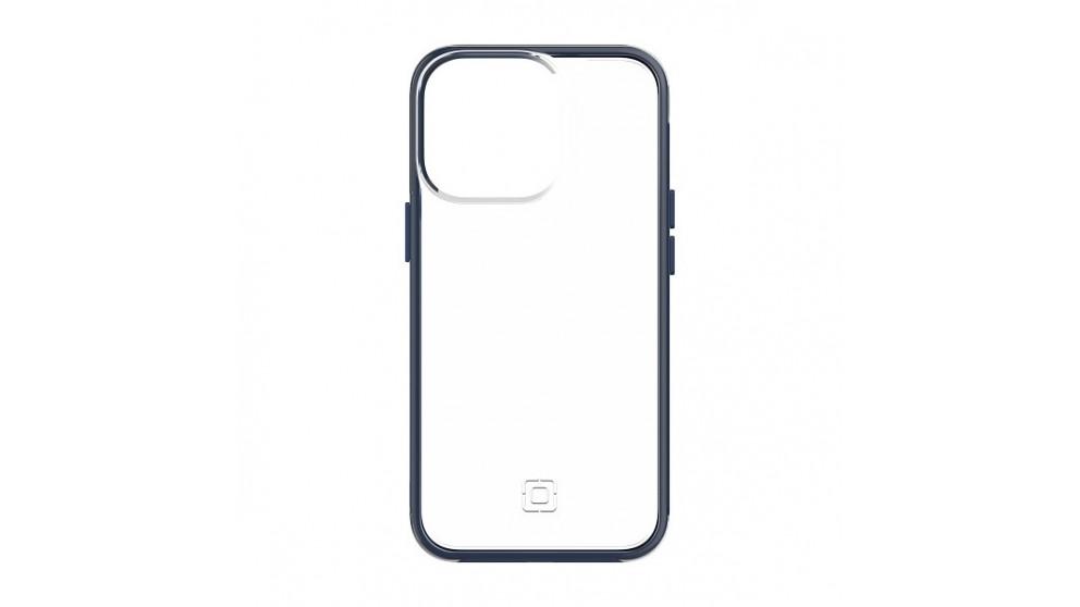 Incipio Organicore Case for iPhone 13 Pro - Ocean Blue