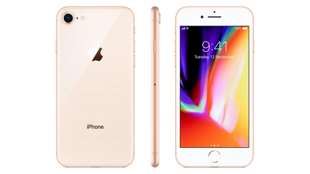 Buy Apple iPhone 8 Plus