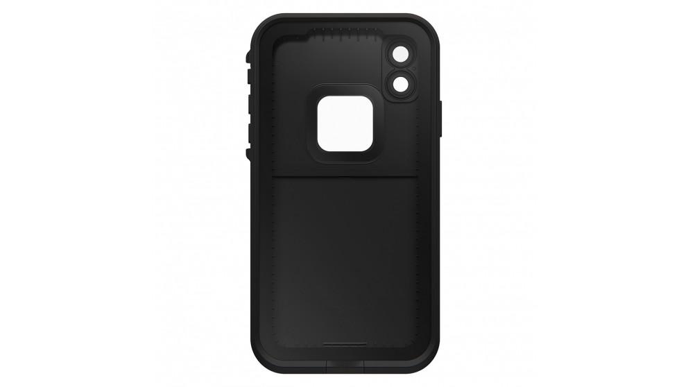 Lifeproof Fre Case iPhone XS - Black