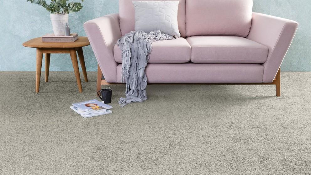 SmartStrand Forever Clean IQ160 Domino Carpet Flooring