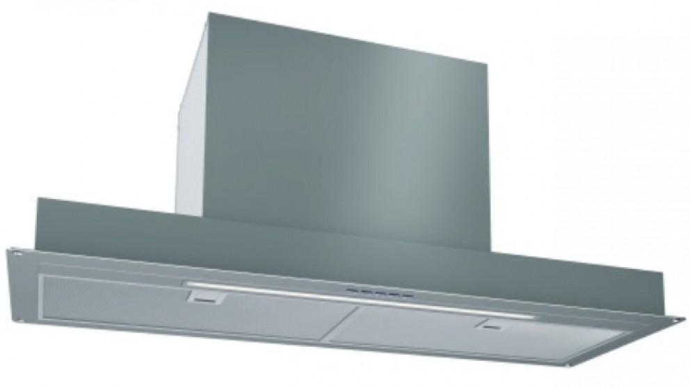 ILVE 900mm Undercupboard Rangehood - Stainless Steel
