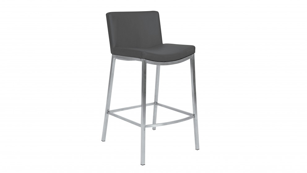 J2 Barstool Bar Stools Dining Room Furniture Outdoor Bbqs Harvey Norman Australia