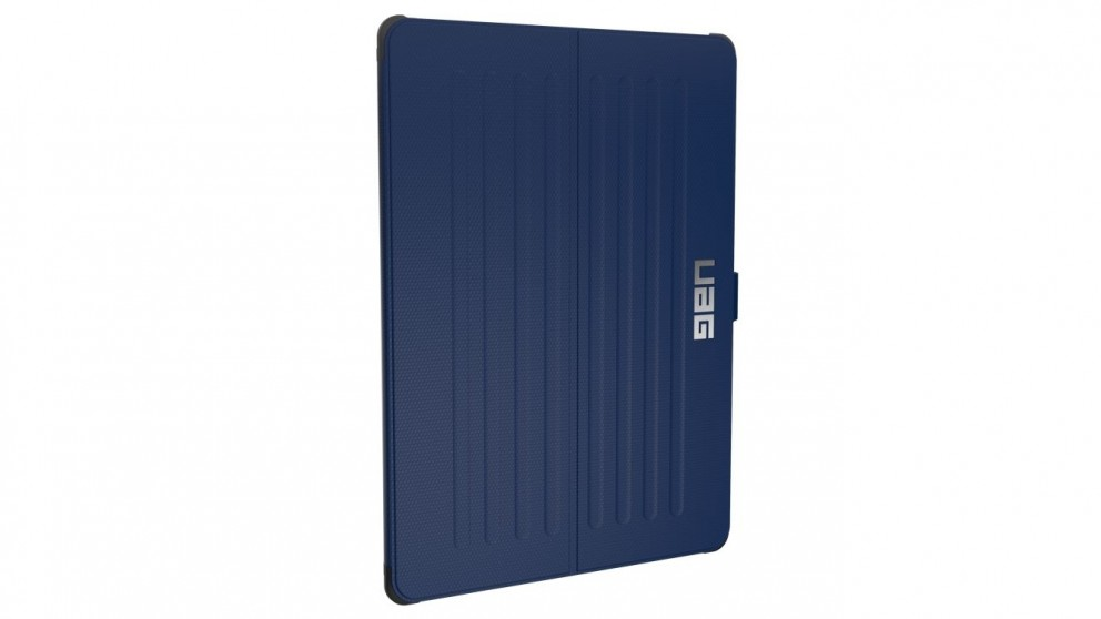 "UAG Metropolis G2 Case for iPad 12.9"" - Cobalt"