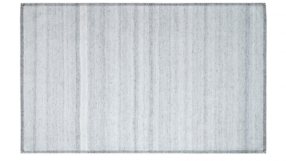 JH Galong Ivory Medium Rug