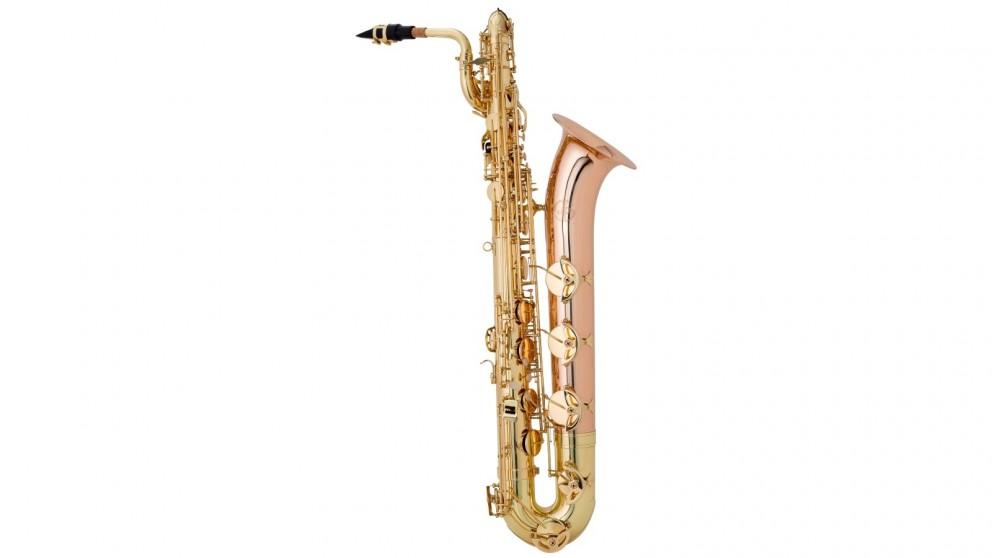 John Packer Saxophone - Baritone
